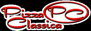 pizza classica logo