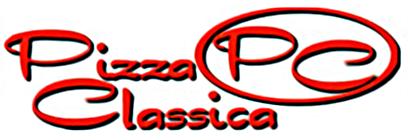 pizza-classica-logo